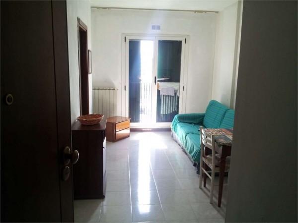 Appartamento in vendita a Perugia, Stazione, 40 mq - Foto 8