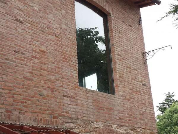Rustico/Casale in vendita a Corciano, Mantignana, Con giardino, 170 mq - Foto 8