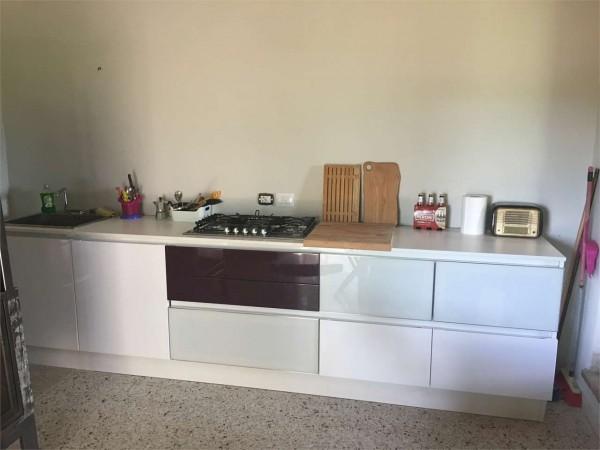 Rustico/Casale in vendita a Corciano, Mantignana, Con giardino, 170 mq - Foto 18