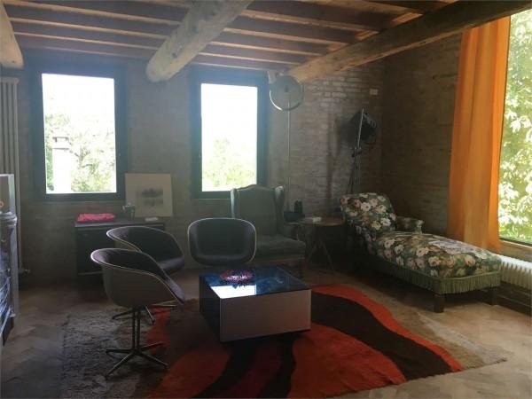Rustico/Casale in vendita a Corciano, Mantignana, Con giardino, 170 mq - Foto 25