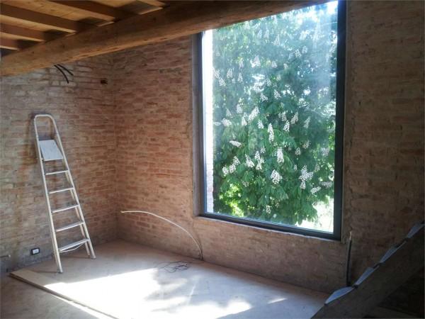 Rustico/Casale in vendita a Corciano, Mantignana, Con giardino, 170 mq - Foto 10