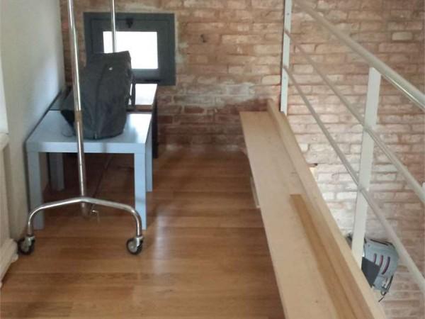 Rustico/Casale in vendita a Corciano, Mantignana, Con giardino, 170 mq - Foto 23