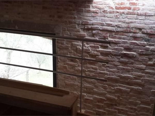 Rustico/Casale in vendita a Corciano, Mantignana, Con giardino, 170 mq - Foto 22