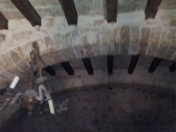 Rustico/Casale in vendita a Corciano, Mantignana, Con giardino, 170 mq - Foto 7