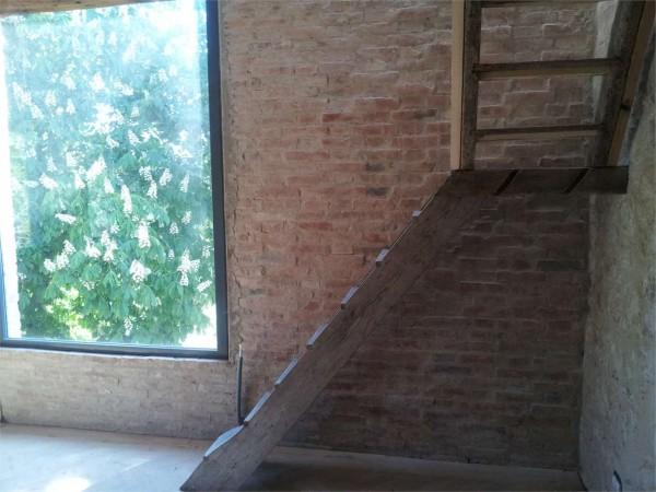 Rustico/Casale in vendita a Corciano, Mantignana, Con giardino, 170 mq - Foto 9