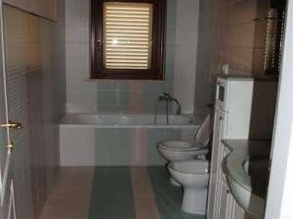 Appartamento in vendita a Deruta, Pontenuovo, 140 mq - Foto 5