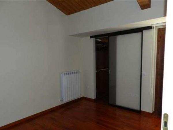 Appartamento in vendita a Deruta, Pontenuovo, 140 mq - Foto 12