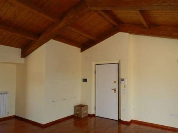 Appartamento in vendita a Deruta, Pontenuovo, 140 mq - Foto 13