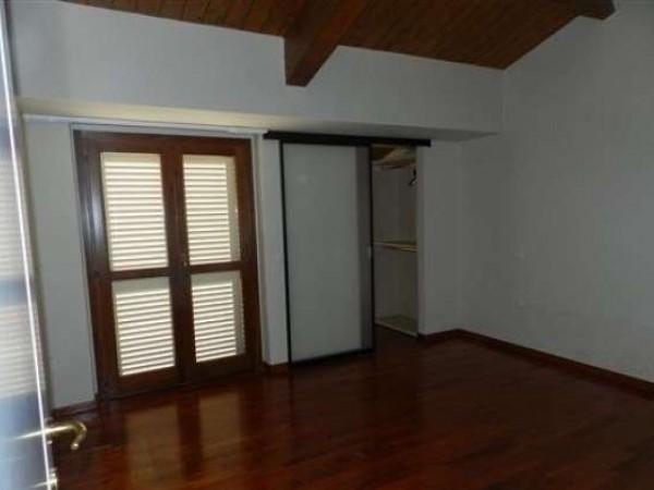 Appartamento in vendita a Deruta, Pontenuovo, 140 mq - Foto 6