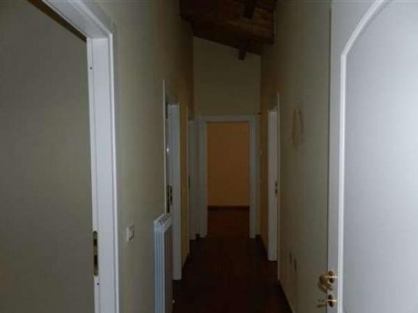 Appartamento in vendita a Deruta, Pontenuovo, 140 mq - Foto 4