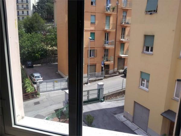 Appartamento in vendita a Perugia, Filosofi, 125 mq - Foto 10