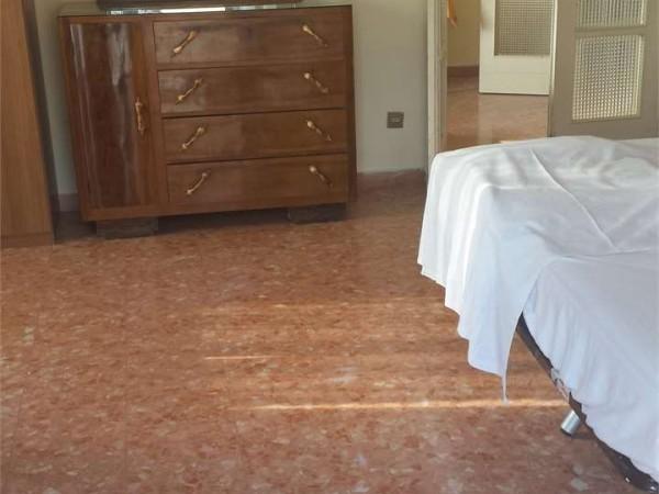 Appartamento in vendita a Perugia, Filosofi, 125 mq - Foto 2