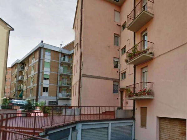 Appartamento in vendita a Perugia, Filosofi, 125 mq - Foto 15