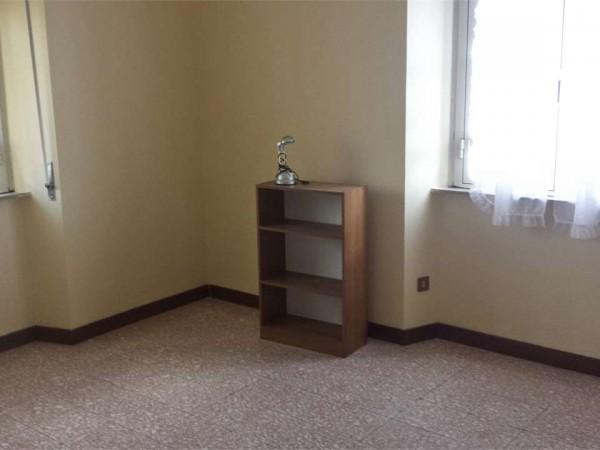 Appartamento in vendita a Perugia, Filosofi, 125 mq - Foto 4