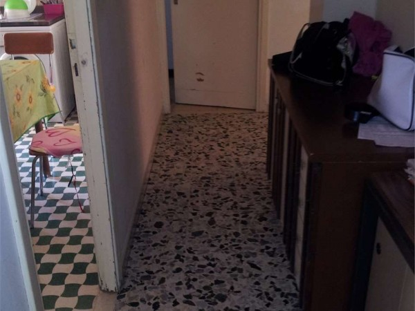 Appartamento in vendita a Perugia, Filosofi, 125 mq - Foto 11