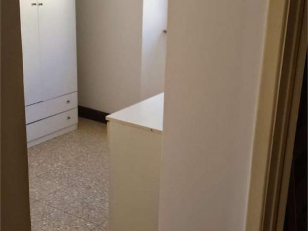 Appartamento in vendita a Perugia, Filosofi, 125 mq - Foto 3