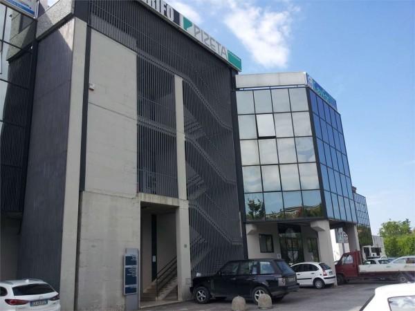 Appartamento in vendita a Perugia, Ponte San Giovanni, Arredato, 75 mq - Foto 3