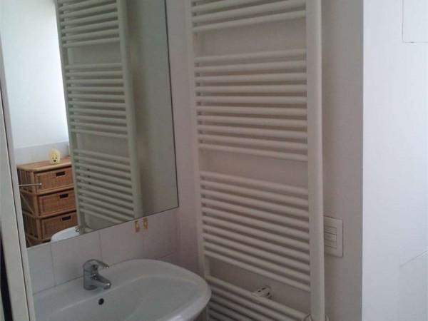 Appartamento in vendita a Perugia, Ponte San Giovanni, Arredato, 75 mq - Foto 10
