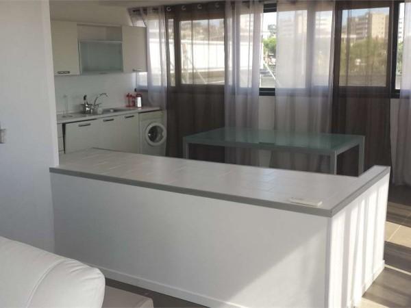 Appartamento in vendita a Perugia, Ponte San Giovanni, Arredato, 75 mq - Foto 24