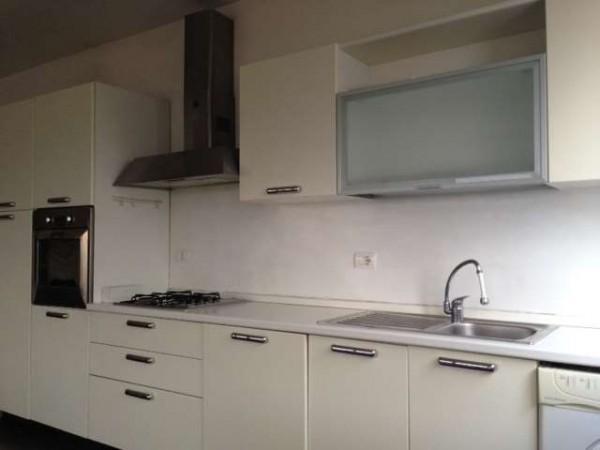Appartamento in vendita a Perugia, Ponte San Giovanni, Arredato, 75 mq - Foto 14