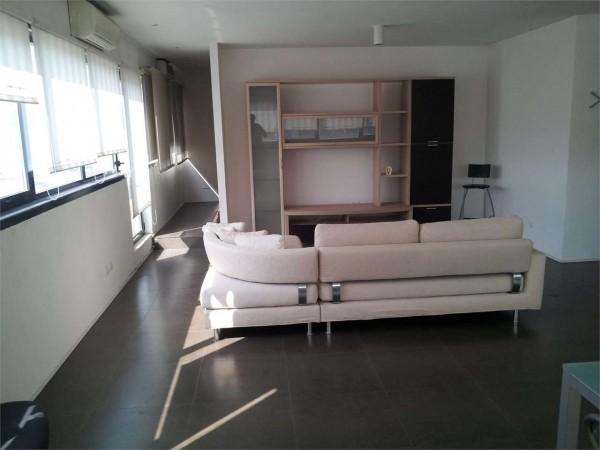 Appartamento in vendita a Perugia, Ponte San Giovanni, Arredato, 75 mq - Foto 20