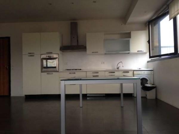 Appartamento in vendita a Perugia, Ponte San Giovanni, Arredato, 75 mq - Foto 16