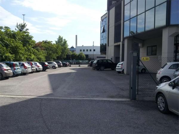 Appartamento in vendita a Perugia, Ponte San Giovanni, Arredato, 75 mq - Foto 4