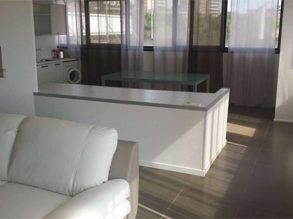 Appartamento in vendita a Perugia, Ponte San Giovanni, Arredato, 75 mq - Foto 23
