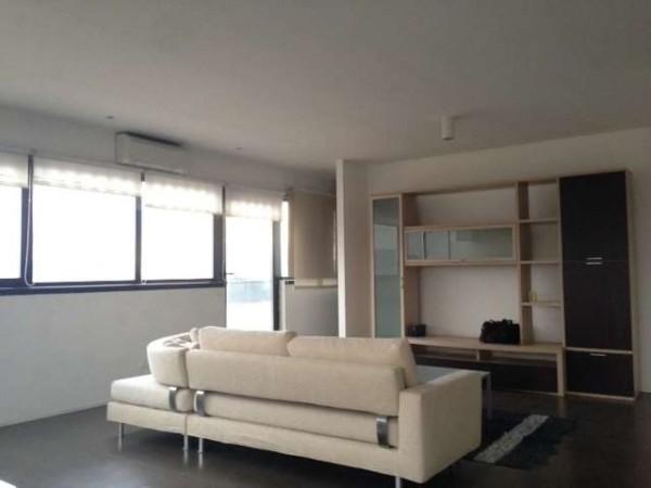 Appartamento in vendita a Perugia, Ponte San Giovanni, Arredato, 75 mq - Foto 18