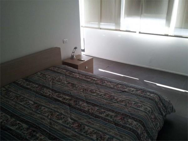 Appartamento in vendita a Perugia, Ponte San Giovanni, Arredato, 75 mq - Foto 12
