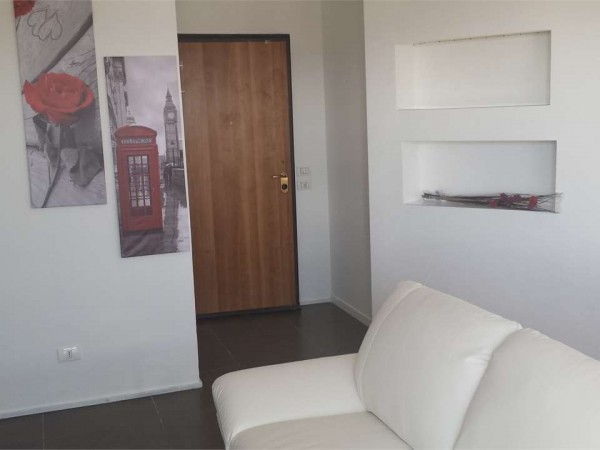 Appartamento in vendita a Perugia, Ponte San Giovanni, Arredato, 75 mq - Foto 25