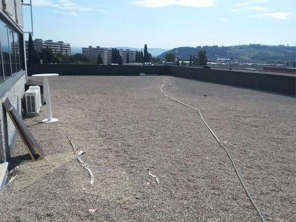 Appartamento in vendita a Perugia, Ponte San Giovanni, Arredato, 75 mq - Foto 8