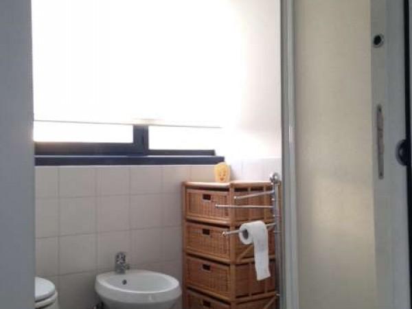 Appartamento in vendita a Perugia, Ponte San Giovanni, Arredato, 75 mq - Foto 9