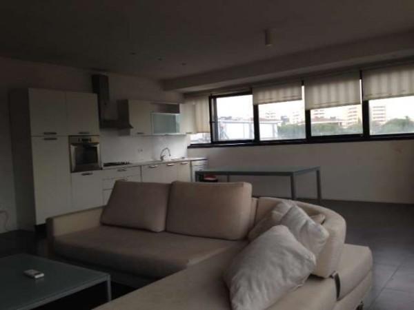 Appartamento in vendita a Perugia, Ponte San Giovanni, Arredato, 75 mq - Foto 15