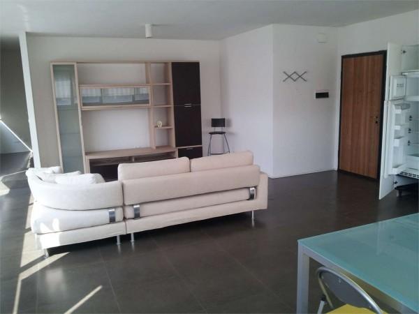 Appartamento in vendita a Perugia, Ponte San Giovanni, Arredato, 75 mq - Foto 11