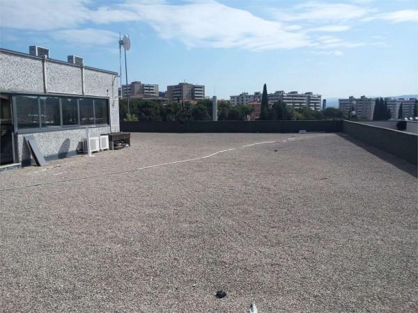 Appartamento in vendita a Perugia, Ponte San Giovanni, Arredato, 75 mq - Foto 7