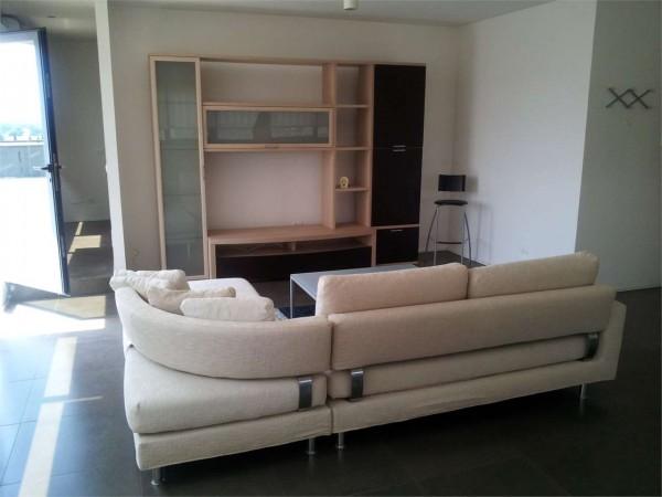Appartamento in vendita a Perugia, Ponte San Giovanni, Arredato, 75 mq - Foto 21