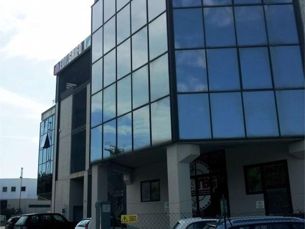 Appartamento in vendita a Perugia, Ponte San Giovanni, Arredato, 75 mq - Foto 6