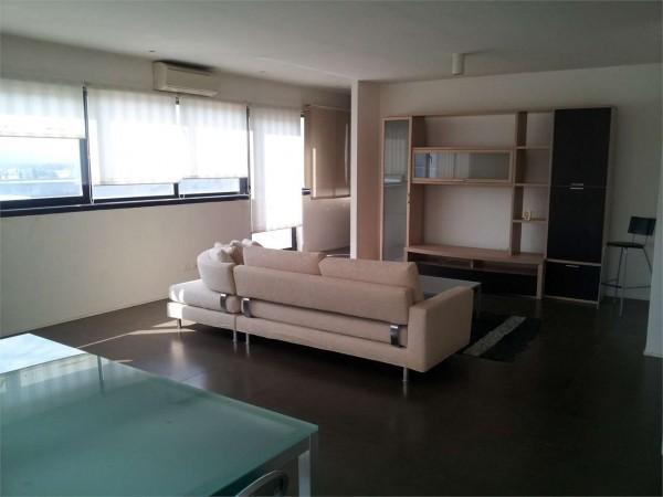 Appartamento in vendita a Perugia, Ponte San Giovanni, Arredato, 75 mq - Foto 22