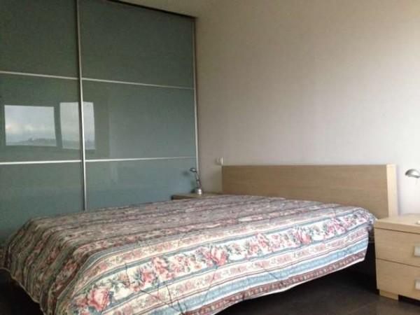 Appartamento in vendita a Perugia, Ponte San Giovanni, Arredato, 75 mq - Foto 13