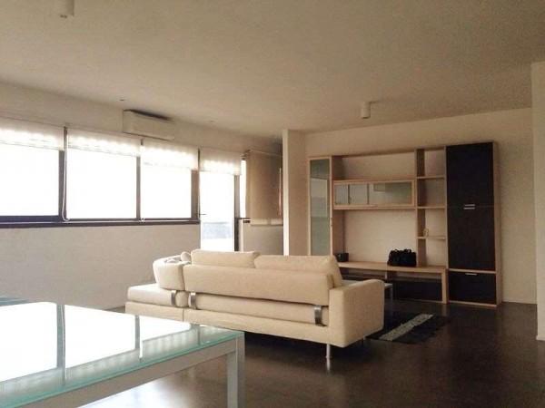 Appartamento in vendita a Perugia, Ponte San Giovanni, Arredato, 75 mq - Foto 19