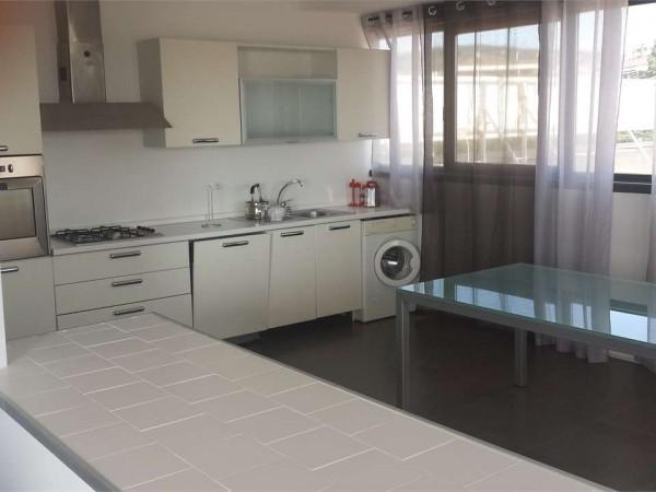 Appartamento in vendita a Perugia, Ponte San Giovanni, Arredato, 75 mq - Foto 26