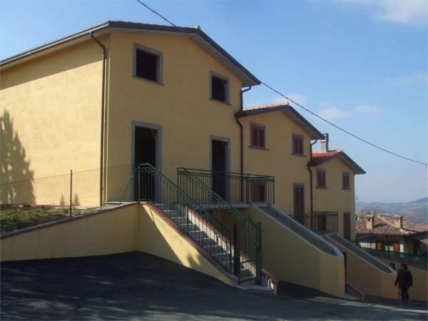 Villa in vendita a Perugia, Piccione, Con giardino, 180 mq