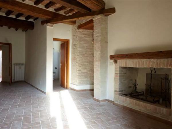 Appartamento in vendita a Perugia, Centro Storico, 90 mq - Foto 4