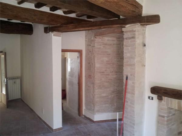 Appartamento in vendita a Perugia, Centro Storico, 90 mq - Foto 15