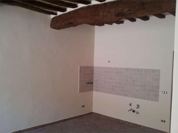 Appartamento in vendita a Perugia, Centro Storico, 90 mq - Foto 14