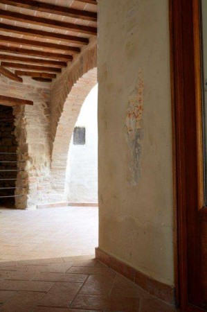 Appartamento in vendita a Perugia, Centro Storico, 90 mq - Foto 3