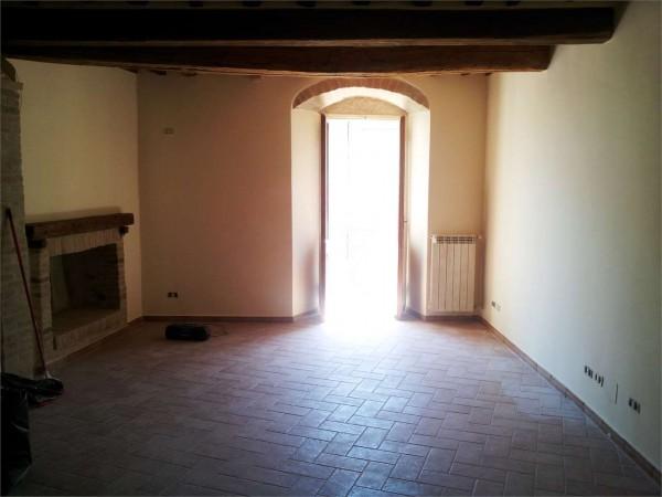 Appartamento in vendita a Perugia, Centro Storico, 90 mq - Foto 11