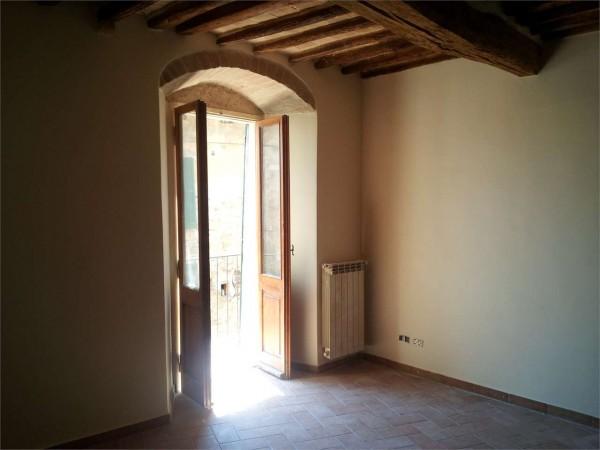Appartamento in vendita a Perugia, Centro Storico, 90 mq - Foto 13