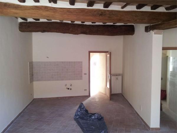 Appartamento in vendita a Perugia, Centro Storico, 90 mq - Foto 16